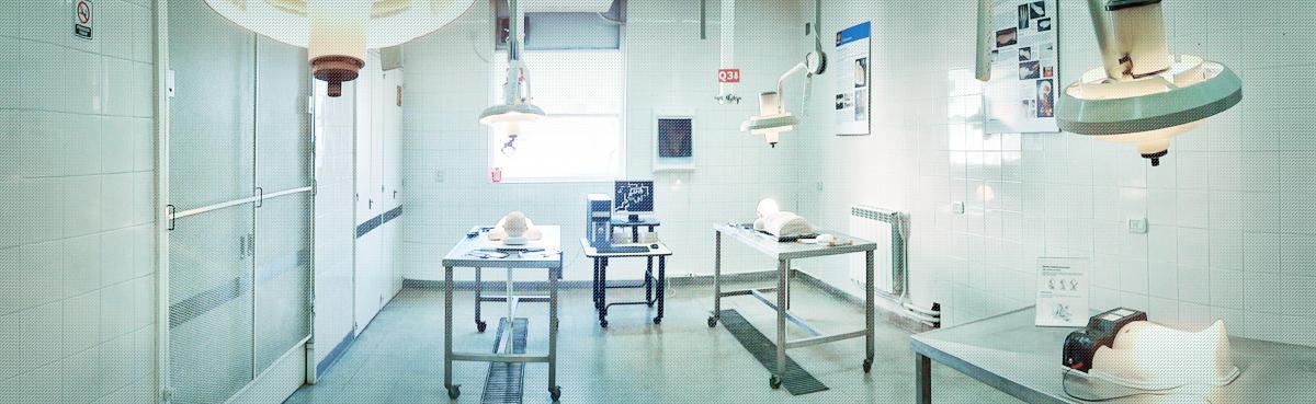 instalaciones_1200px_01