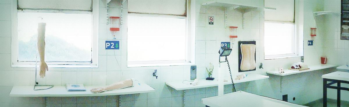 instalaciones_1200px_03